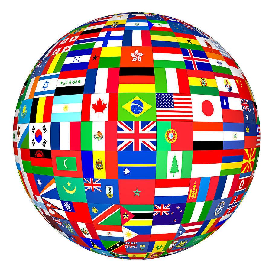 Travel Insurance Quotes Usa: WELCOME TO COMPARE INTERNATIONAL TRAVEL INSURANCE